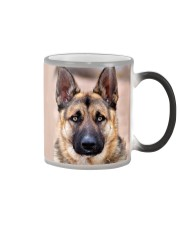 NOT SOLD ANYWHERE ELSE Color Changing Mug thumbnail