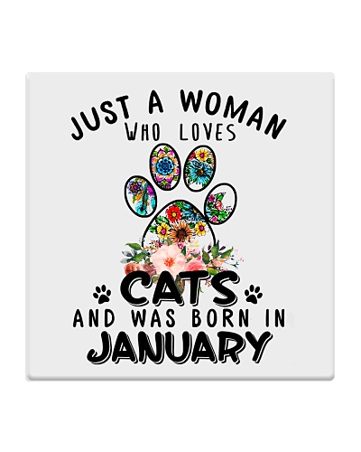 01-January-Cats