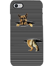 LIMITED TIME OFFER Phone Case thumbnail