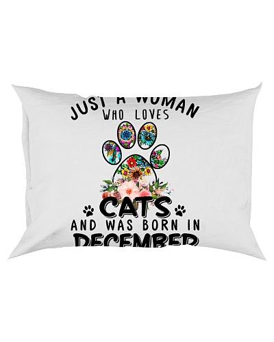 12-December-Cats