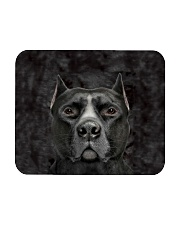 NOT SOLD ANYWHERE ELSE Mousepad tile