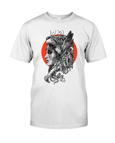 Tiger T Shirt - Limited Time Offer