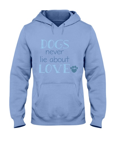 Dogs Lover