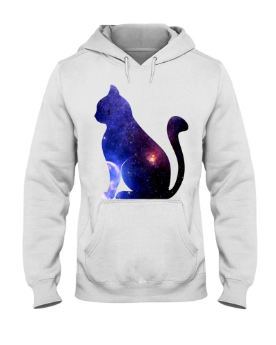 Cats Galaxy- Cat Lover