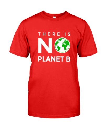 Earth Day T Shirt - Save Earth