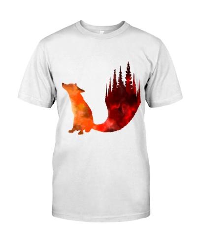Red Foxx