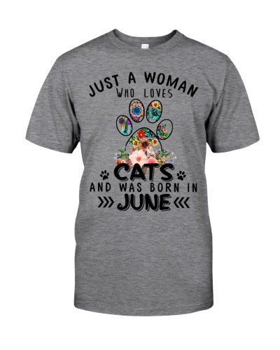 06-June-Cats