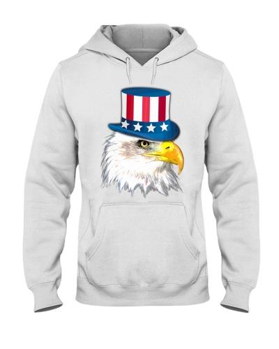 American Eagledsd