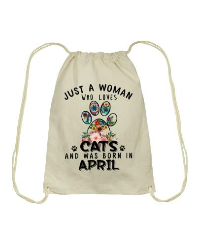 04-April-Cats