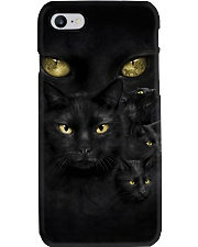 NOT SOLD ANYWHERE ELSE Phone Case thumbnail