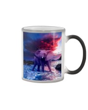 LIMITED TIME OFFER Color Changing Mug thumbnail