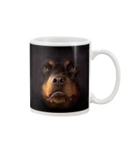 NOT SOLD ANYWHERE ELSE Mug thumbnail
