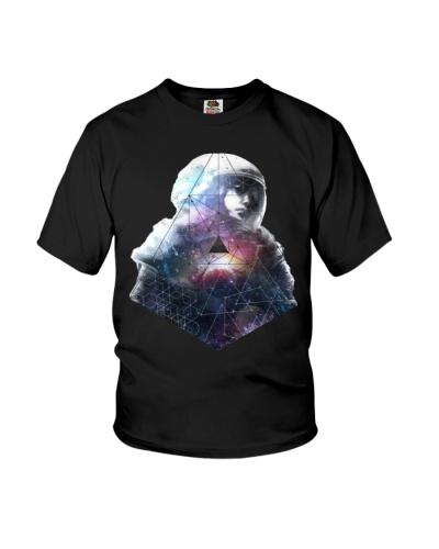 Space Devour
