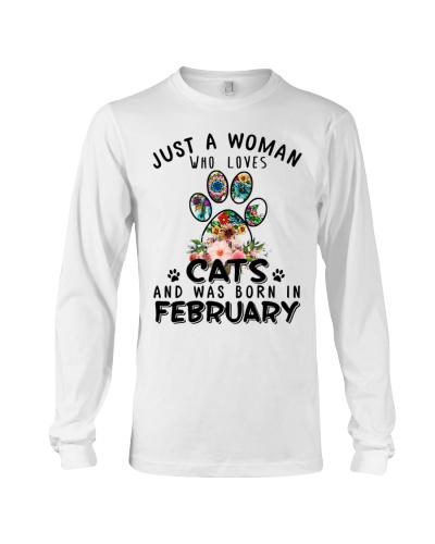 02-February-Cats