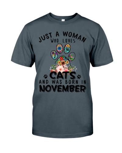 11-November-Cats