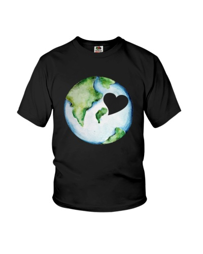 earth-day-love-save-our-planet
