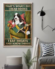 NOT SOLD ANYWHERE ELSE - Customized 16x24 Poster lifestyle-poster-1
