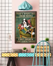 NOT SOLD ANYWHERE ELSE - Customized 16x24 Poster lifestyle-poster-6