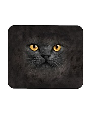 NOT SOLD ANYWHERE ELSE Mousepad thumbnail