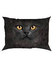 NOT SOLD ANYWHERE ELSE Rectangular Pillowcase thumbnail