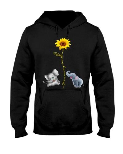 elephant - sunshineNOT SOLD ANYWHERE ELSE