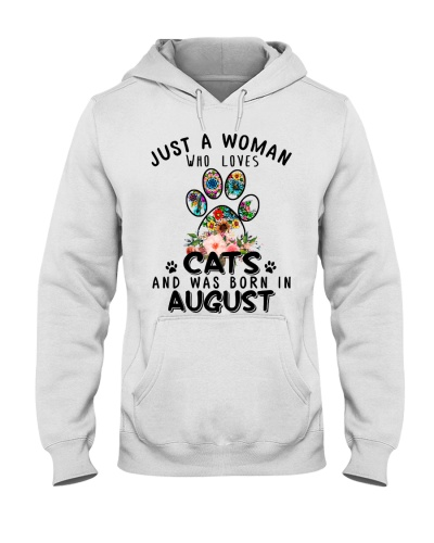 08-August-Cats