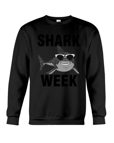 Shark T Shirt - Shark Love T Shirt