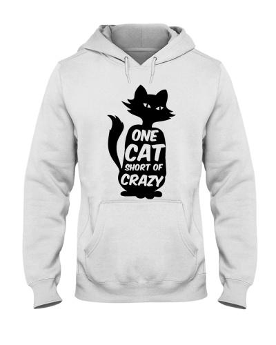 CatCrazy - Cat Lover