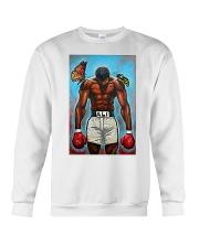 Legendary Puncher Crewneck Sweatshirt thumbnail