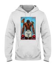 Legendary Puncher Hooded Sweatshirt thumbnail