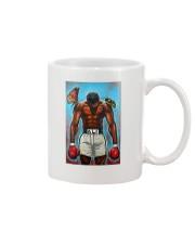 Legendary Puncher Mug thumbnail
