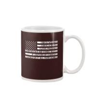 I SERVED MY COUNTRY Mug thumbnail
