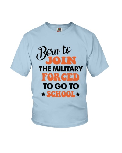 NICE GIFT FOR GRANDCHILDREN OF WOMEN VETERANS