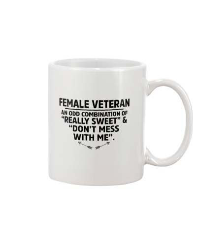 GREAT COMBINATION MUG