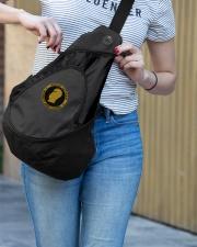 WAC VETERAN  Sling Pack garment-embroidery-slingpack-lifestyle-02