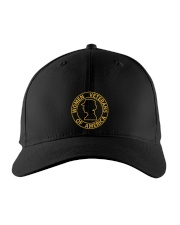 WOMEN VETERANS OF AMERICAN  Embroidered Hat tile