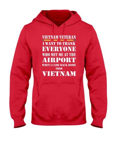 VIETNAM VETERAN EDITION