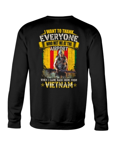 VIETNAM VETERAN EDITION