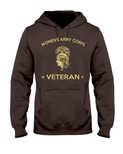 WAC VETERAN Edition Hooded Sweatshirt tile