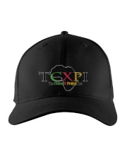 TCXPI Apparel - End Of Year Fundraiser Embroidered Hat thumbnail