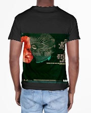 System of a down All-over T-Shirt aos-all-over-T-shirt-lifestyle-back-02