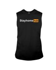 Stayhomehub Shirt Sleeveless Tee thumbnail