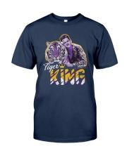 Pardon My Take Tiger King Shirt Classic T-Shirt tile