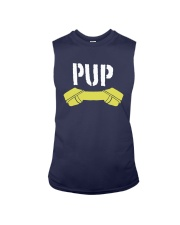 Pup Shirt Sleeveless Tee thumbnail