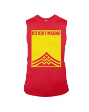 Ku Kiai Mauna Shirt Sleeveless Tee tile