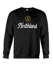 Northland Vodka Shirt Crewneck Sweatshirt thumbnail