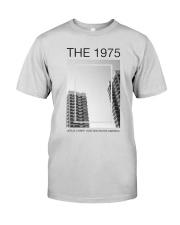 The 1975 Jesus Christ 2005 God Bless America Shirt Premium Fit Mens Tee thumbnail