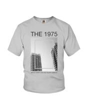 The 1975 Jesus Christ 2005 God Bless America Shirt Youth T-Shirt thumbnail