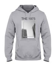 The 1975 Jesus Christ 2005 God Bless America Shirt Hooded Sweatshirt thumbnail
