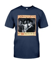 Waiting To Exhale T Shirt Classic T-Shirt tile
